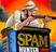 Spam Hunter     / Point Value: 5