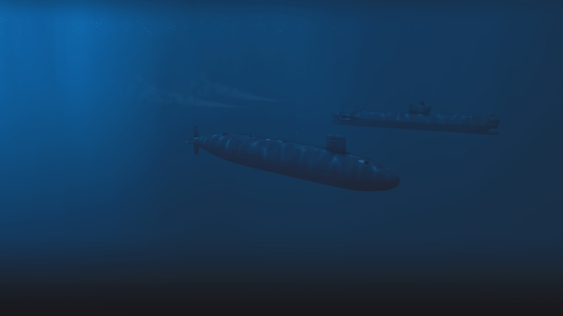 SUBSIM Radio Room Forums - SUBSIM Downloads - Cold Waters reduced