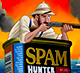 Spam Hunter  