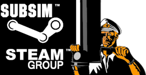 Join SUBSIM members on Steam and then play for the win!