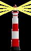 Subsim Service Badge