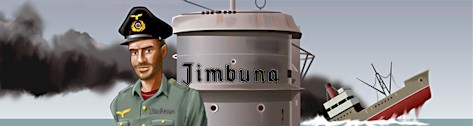 Jimbuna buys all his torpedoes through this Amazon link. And he never misses....coincidence? I think not.