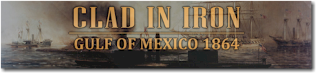 Sail meets steam in Olde Mexico