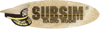 SUBSIM®  Radio Room Forums
