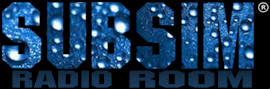SUBSIM Radio Room Forums