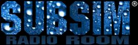 SUBSIM Radio Room Forums
