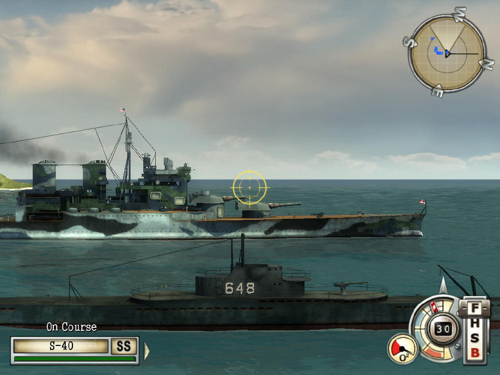 Battlestations Midway review a...