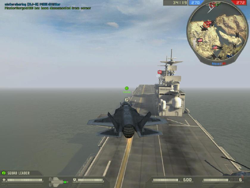Редактор Карт Battlefield 2