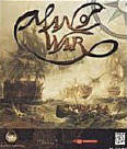 Man Of War (PC CD Boxed)