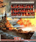 Great Naval Battles Vol.III Fury in the Pacific 1941-1944