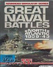 Great Naval Battles Vol. 1 (PC CD In Jewel Case)