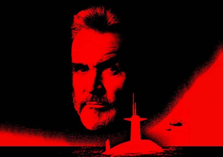 Sean Connery dies, aged 90