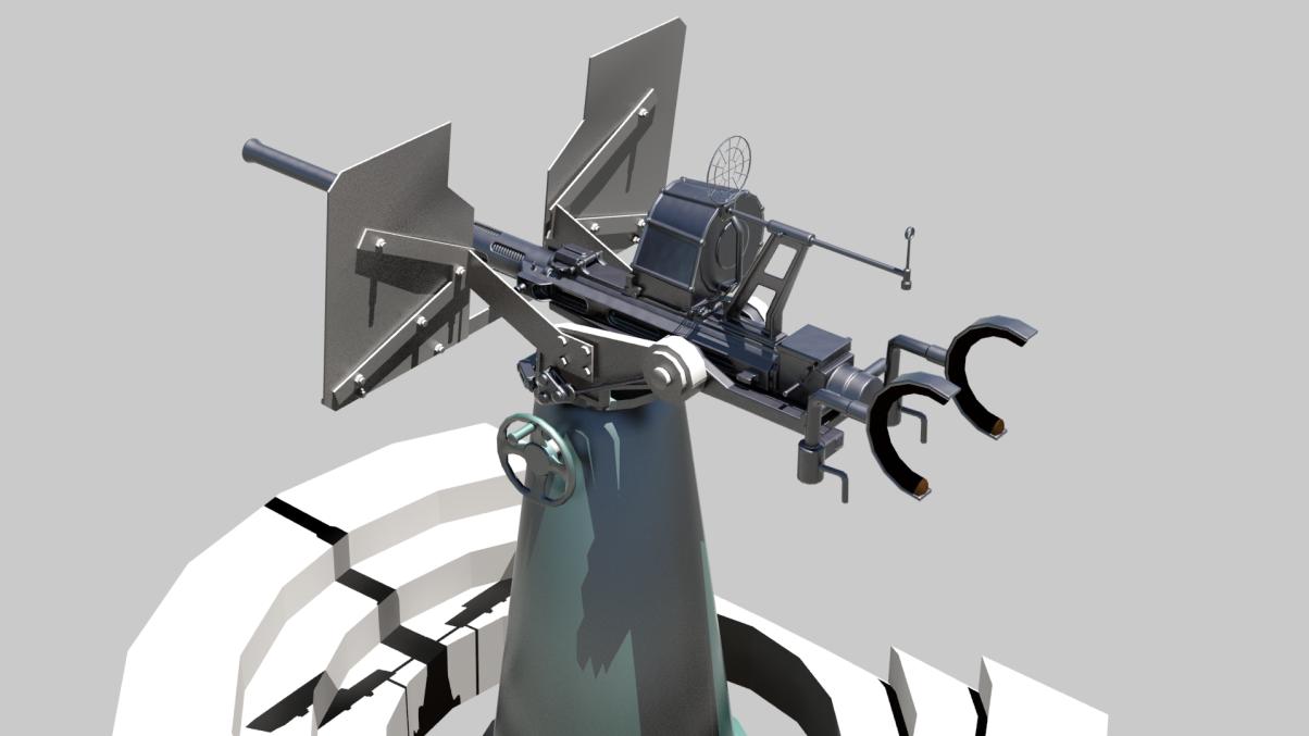Wolfpack Escort update!