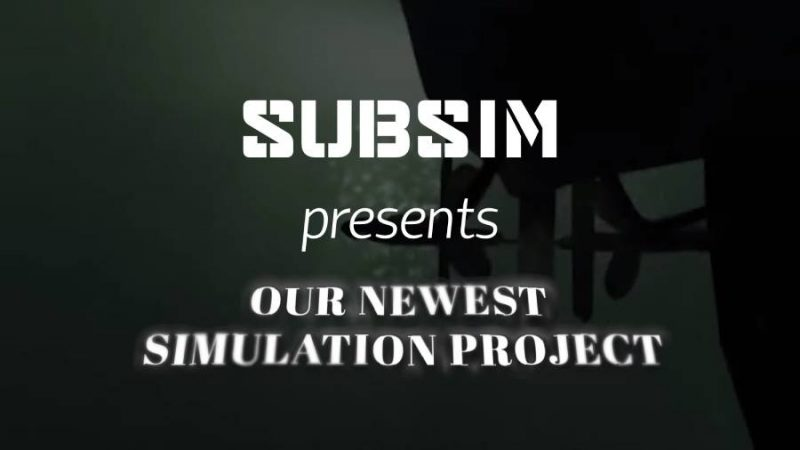 25 years of subsimming boiled down to one magnificent project…view trailer now!