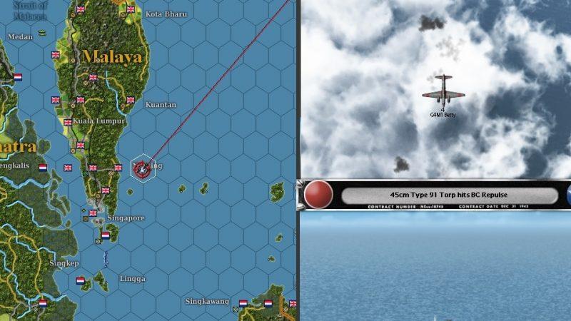 War in the Pacific AAR Thread – ML vs JFranzen